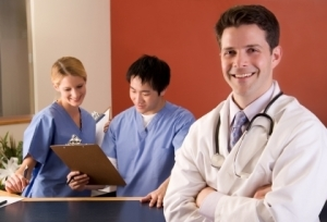 Health Care Jobs for 2011