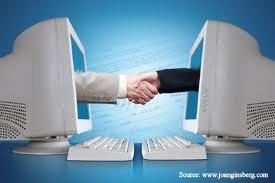 Employment: Professional Online Identity